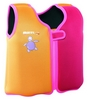 Жилет плавательный Mares, розовый (412589/PK)