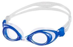 Очки для плаванья Head Vision Optical, синие (451045/BL.CL)