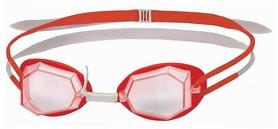 Очки для плаванья Head Diamond, красные (451053/SI.RD.RD)