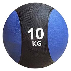 Мяч медицинский (медбол) Spart, 10 кг (MB6304-10)