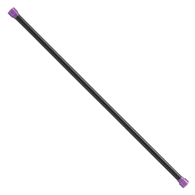 Палка гимнастическая (Бодибар) Spart, 3 кг (GT1010-3)