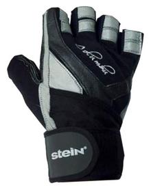 Перчатки тренировочные Stein Columbu (GPW-2030)