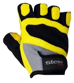 Перчатки тренировочные Stein S.Oliva (GPT-2240)