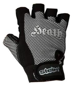 Перчатки тренировочные Stein Heath (GPT-2244)