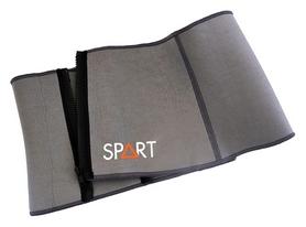 Пояс для похудения неопреновый Spart CA6214