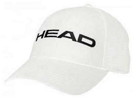 Кепка для триатлона Head, белая (455266.wh)
