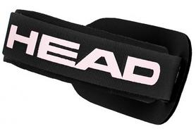 Чип-повязка Head, черная (455268.bk)