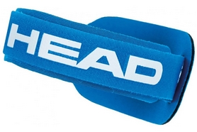 Чип-повязка Head, голубая (455268.lb)