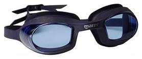 Очки для плавания Mares Instinct, синие (411764/BL)