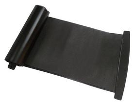 Слайд-дорожка Tempish Slide Mat, 230 см (102002001/230)