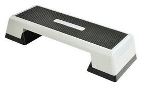 Степ-платформа Spart GE3400
