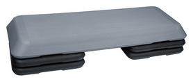 Степ-платформа Spart GE3401
