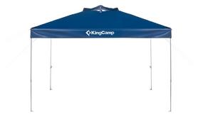 Тент-шатер KingCamp Canopy L (KT3060)