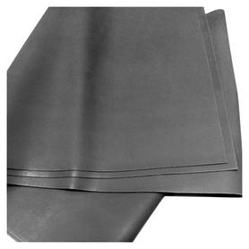 Эспандер резиновый Spart, 45 см (CE5633-0.45)