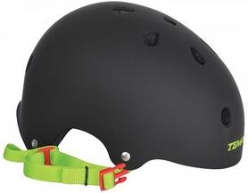 Шлем защитный Tempish Skillet X electro (102001084)
