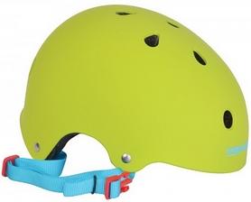 Шлем защитный Tempish Skillet X lucky (102001084)