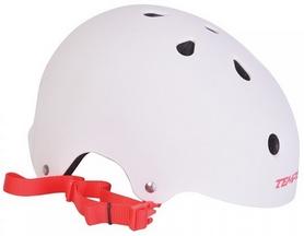 Шлем защитный Tempish Skillet X sense (102001084)