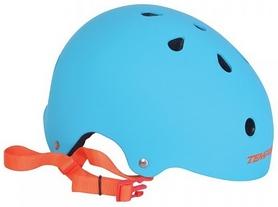 Шлем защитный Tempish Skillet X sky (102001084)