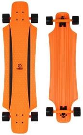 Лонгборд Tempish Buffy 36, оранжевый (1060000770)