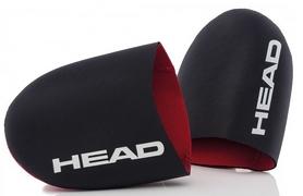 Защита пальцев для триатлона Head (455365.bkrd)