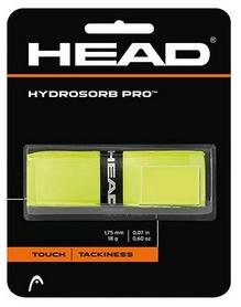Намотка для теннисной ракетки Head 17 285303 HydroSorb Pro BK 2017 (726423696698)