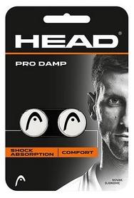 Виброгаситель ТН Head 18 285515 Pro Damp (726424262335)