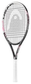 Ракетка для большого тенниса Head 232457 IG Challenge Lite S20 2018, розовая (726424453238)