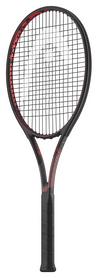 Ракетка для большого тенниса Head 232508 Graphene Touch Prestige Pro U30 2018, черная (726424593378)