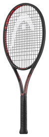 Ракетка для большого тенниса Head 232538 Graphene Touch Prestige Tour U30 2018, черная (726424594122)