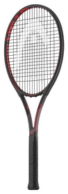 Ракетка для большого тенниса Head 232548 Graphene Touch Prestige S U30 2018, черная (726424594375)