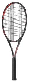 Ракетка для большого тенниса Head 233048 MX Spark Elite S30 2018, черная (726424579426)