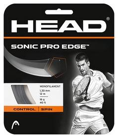 Струна теннисная для ракетки Head Sonic Pro Edge Set 16 (285503)