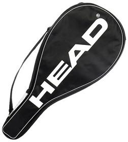 Чехол для теннисной ракетки Head Tennis Full Size Coverbag (288050)