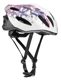 Шлем защитный Fila 2018 Wow Helmet (60750872)