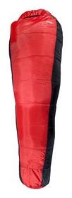 Мешок спальный (спальник) Tent And Bag Petros 300, красный (20048220183317)