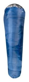 Мешок спальный (спальник) Tent And Bag Trek 250, синий (20048220183718)