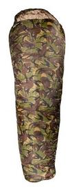 Мешок спальный (спальник) Tent And Bag Huntsman 350, камуфляжный (20048220184230)