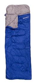 Мешок спальный (спальник) Tent And Bag Blanket Comfort 300, синий (2004822018566)