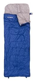 Мешок спальный (спальник) Tent And Bag Blanket Comfort 200, синий (2004822018587)