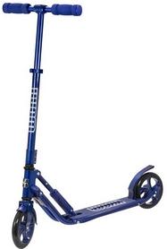 Самокат складной Powerslide GP180 890409, синий (4040333456194)