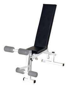 Распродажа*! Скамья атлетическая универсальная PGL 3090 (K-036)