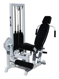 Тренажер для мышц ног (сгибание/разгибание) PGL K-042