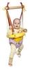 Прыгунки детские с обручем SportBaby SB-popr-3
