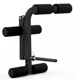 Приставка для скамеек Marbo Sport (MS-A102)