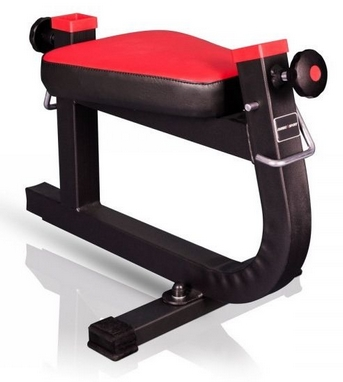 Сиденье для тяги Marbo Sport (MS-A105)