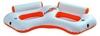 Платформа надувная Jilong 27308, 216х104х48 см (JL-27308)