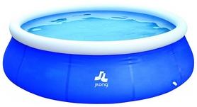 Бассейн надувной с фильтрующим насосом Jilong 10203eu (JL-10203eu)