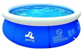 Бассейн надувной с фильтрующим насосом Jilong 10202eu (JL-10202eu)