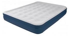 Кровать надувная Jilong 27278EU, 203х157х38 см (JL-27278EU)