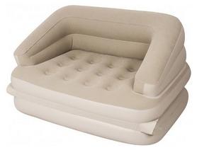 Диван-кровать надувная Jilong 37239EU, 200х137х53 см (JL-37239EU)